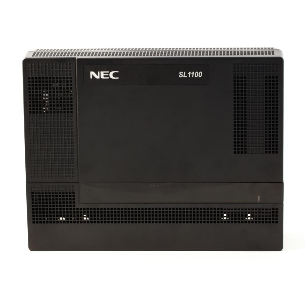 1100010 sl1100 main ksu 0x8x4 small 1100010 sl1100 main ksu 0x8x4 small jpg nec sl1100 wiring diagram at virtualis.co